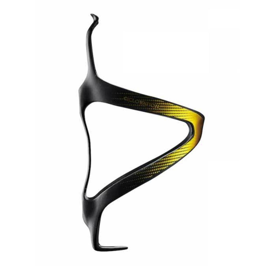 ciclovation-carbon-cage-flashgold-(1).jpg