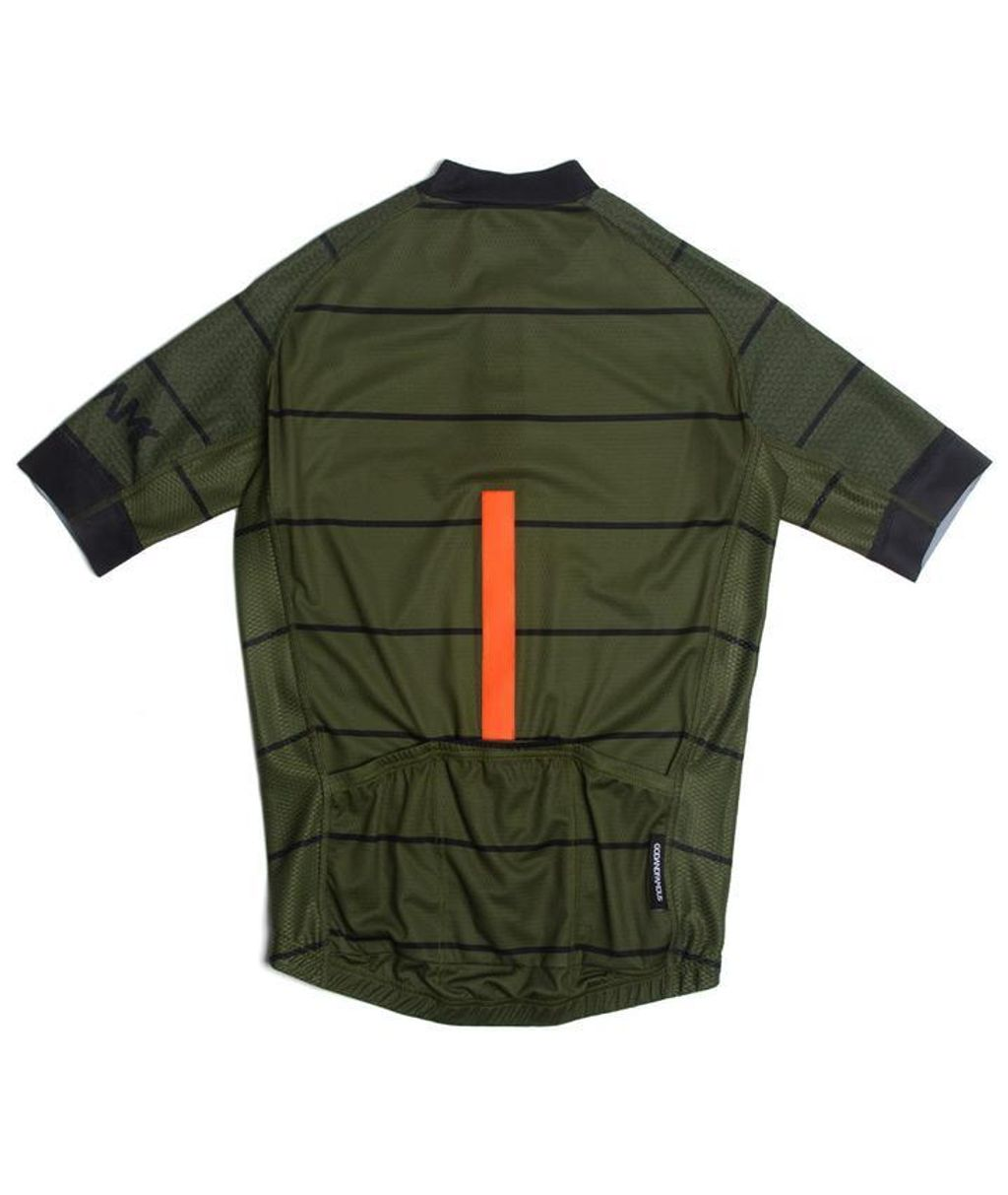 godandfamous_rules_jersey_olive_2_720x.jpg