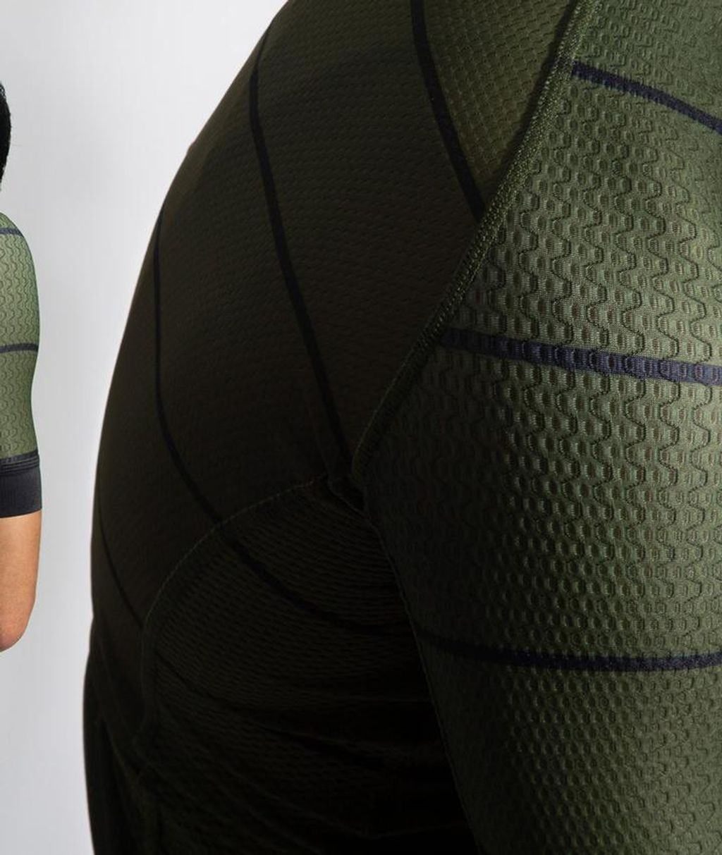 godandfamous_rules_jersey_olive_10_720x.jpg