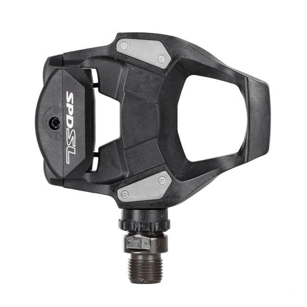 shimano-pd-rs500-clipless-pedal (2).jpg