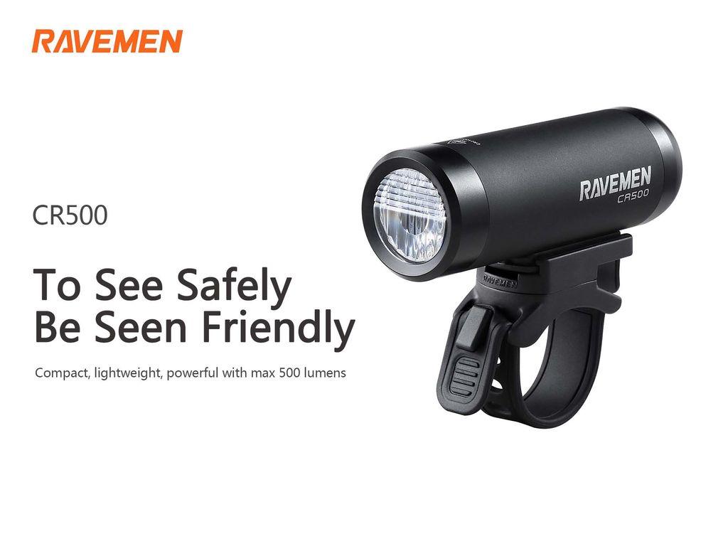 ravemen-cr500-front-light (1).jpg