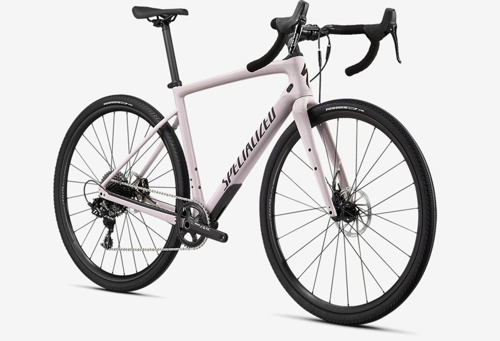 specialized-diverge-base-carbon-clay (3).jpg
