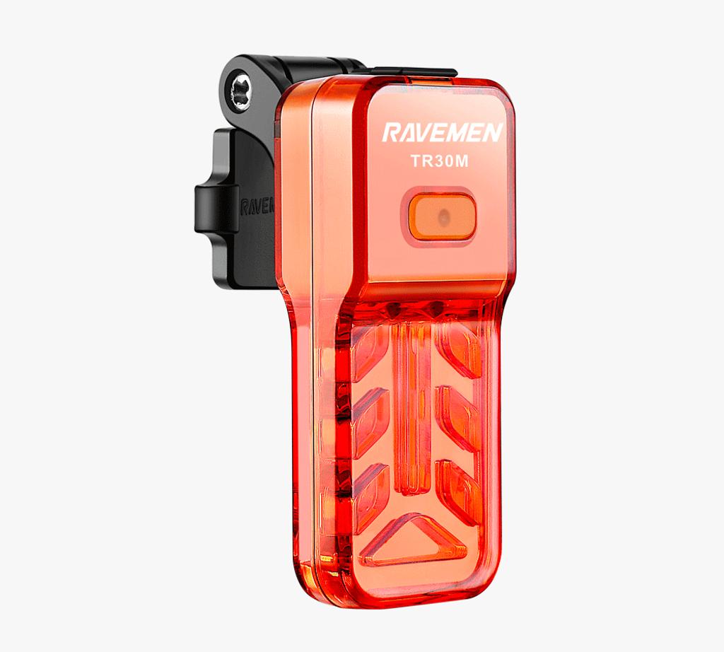 ravemen-tr30-rear-light (2).png