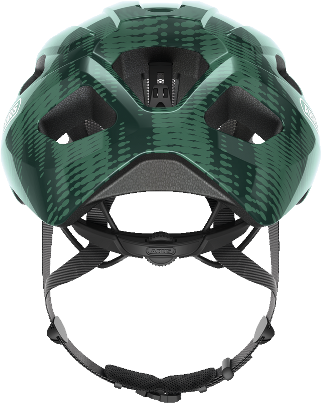 87240_Macator_opal_green_rear_abus_640.png