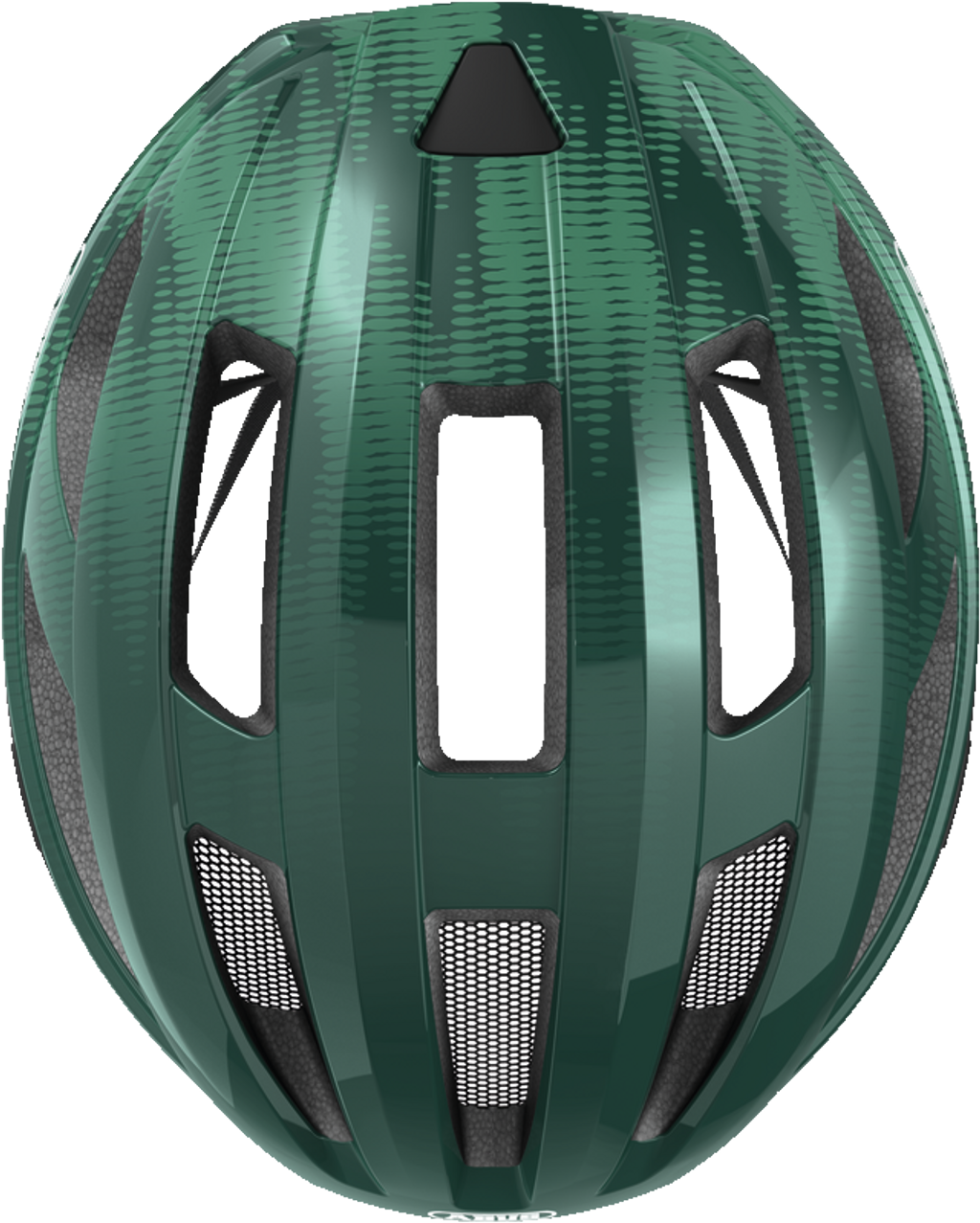 87240_Macator_opal_green_top_abus_640.png