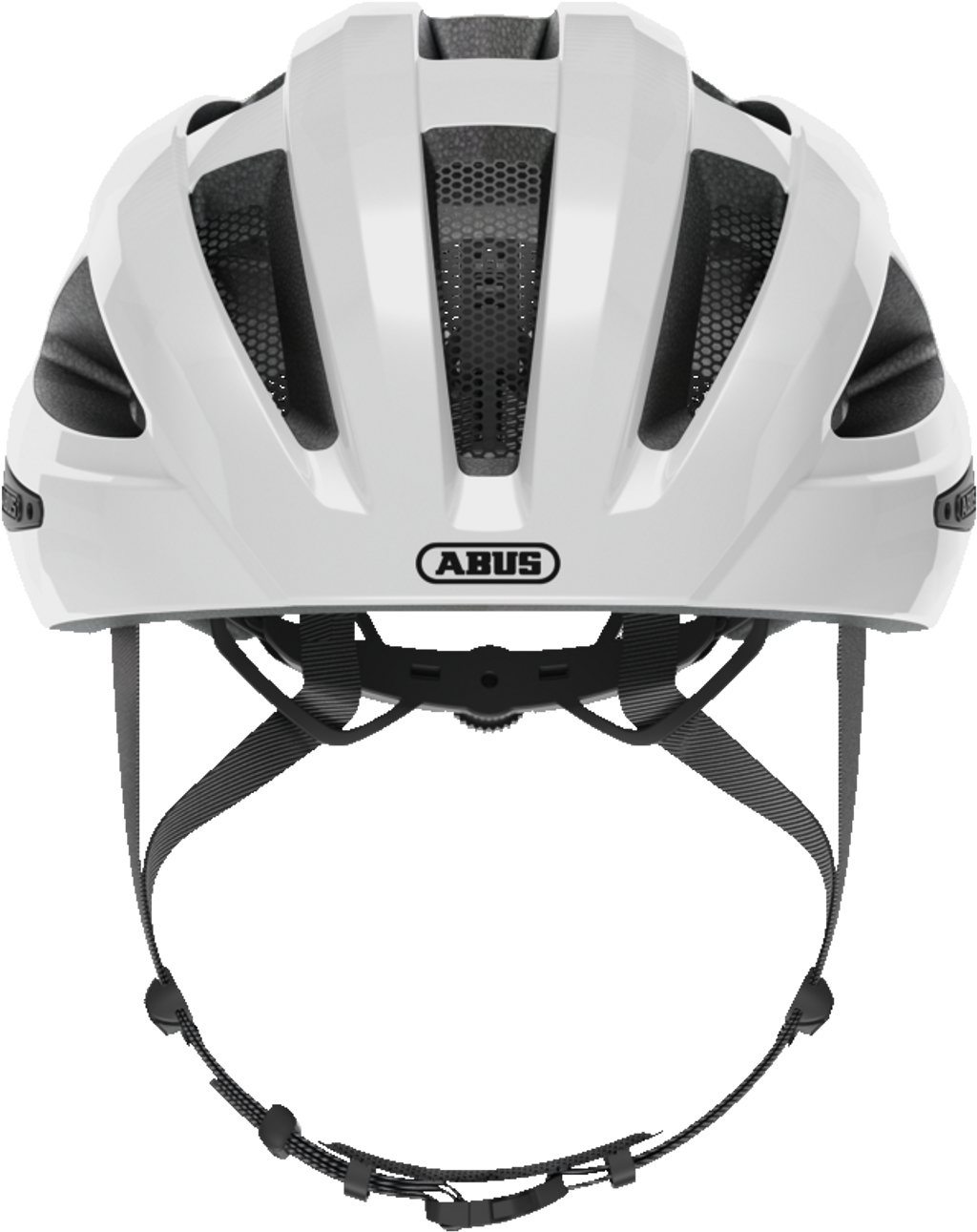 87233_Macator_white_silver_front_abus_640.png