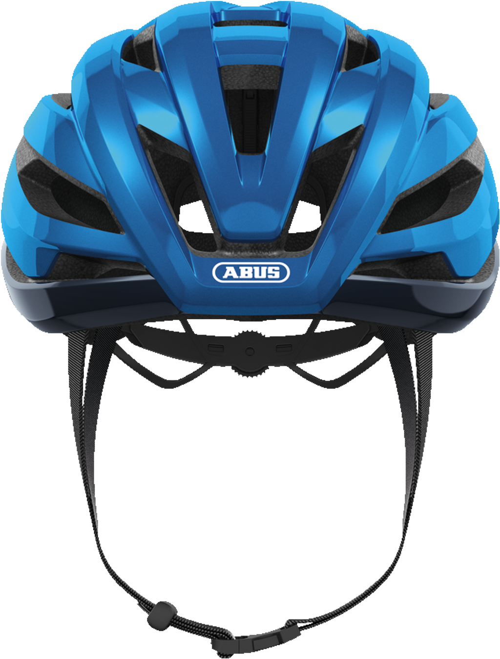 87201_StormChaser_steel_blue_front_abus_640.png