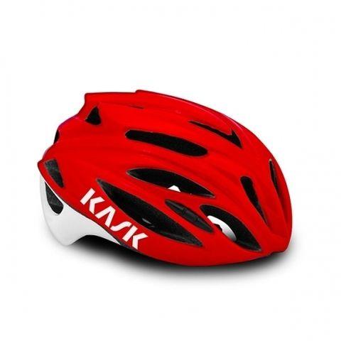 kask-rapido-red.jpg