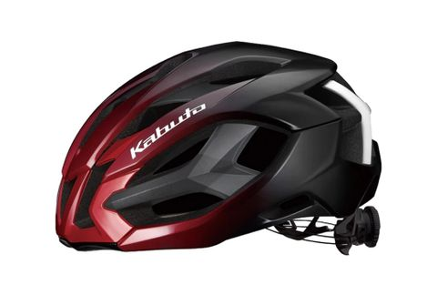 kabuto-izanagi-helmet-metallic-red.jpg