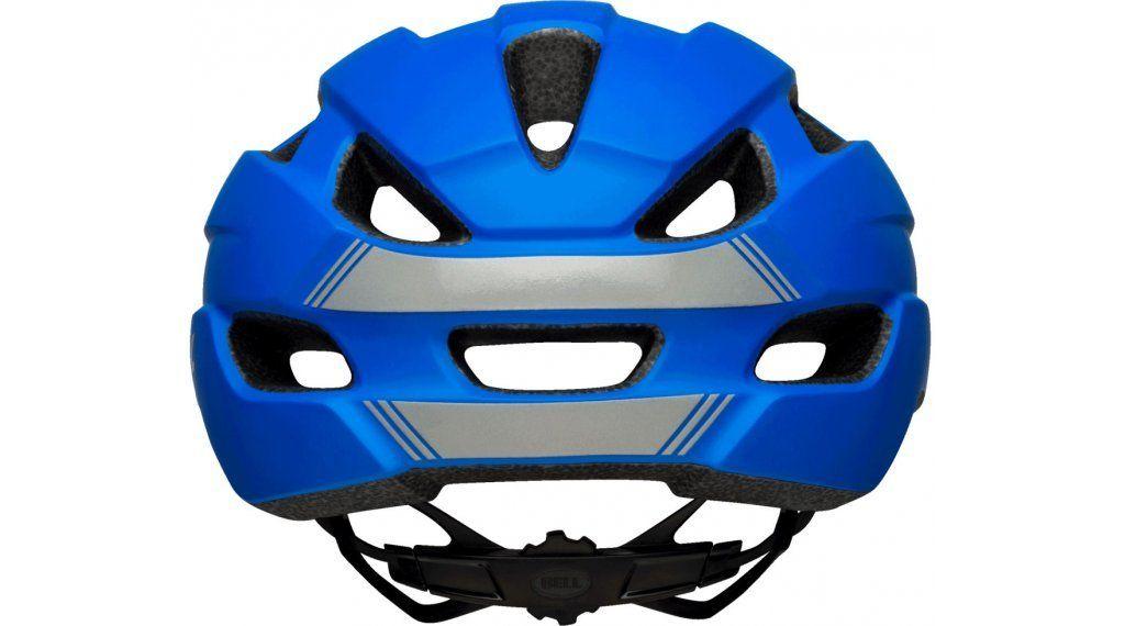 bell-trace-blue (4).jpg