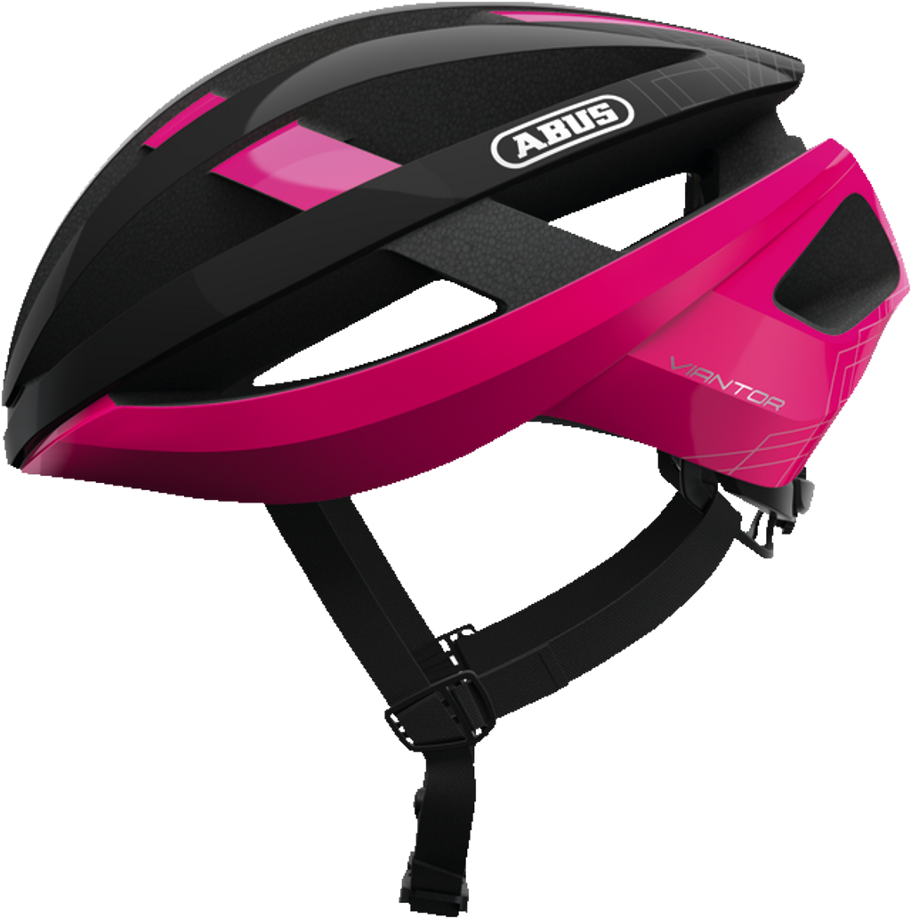 78157_VIANTOR_fuchsia_pink_side_abus_640.png