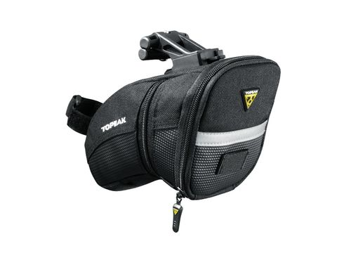 product-bags-saddle-bags-aerowedge-pack-quickclick-aerowedge-pack-quickclick-m-6337c5b0a4d29a006aa3aeac243e1890.jpg