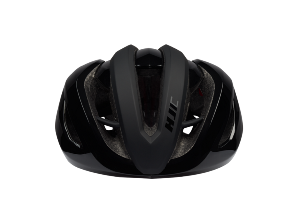 valeco-gl-black-front-750x563.png