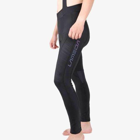 lameda-long-bib-pants-template.jpg