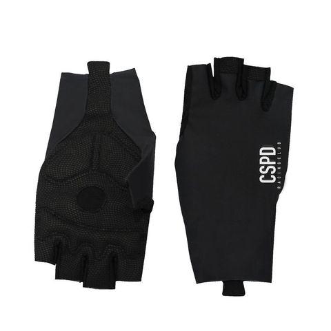 cspd-naked-glove.jpg