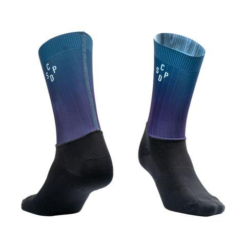 Naked-Socks-Blue.jpg