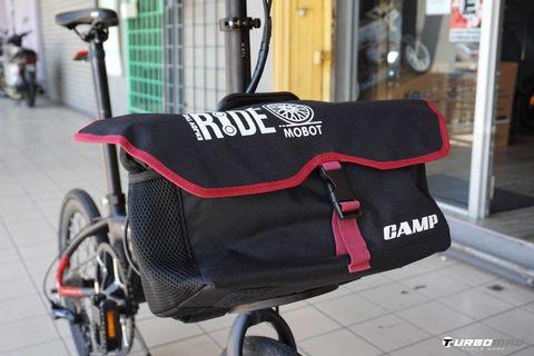 camp-mobot-folding-bike-messenger-bag (15).jpg
