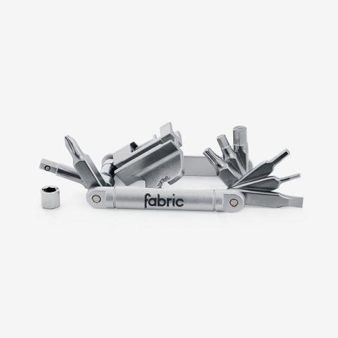 Farbic-Sixteen-Tool-Silver-Hero.jpg