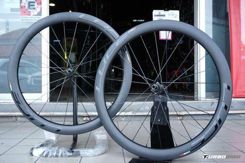 luce-sr3-ceramic-bearing-carbon-wheelset (3).jpg