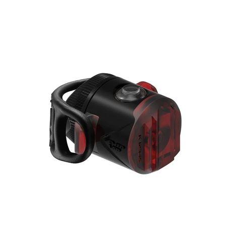 1-LED-31R-V104_FemtoUSB-Rear_Black_v1_R1_720x.jpg