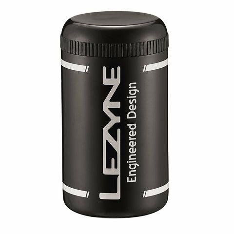 Product-or-flwcaddy-y12-zoom1_34f3ba71-f7f2-4e93-9814-8e77f1abae35_1800x1800.jpg