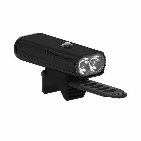 1-LED-16-V217_LiteDrive1000XL_MatteBlack_v1_R1-web_1800x1800.jpg