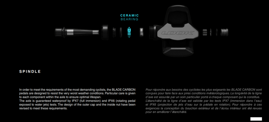 look-pedal-keo-blade-ceramic-ti-info-tmad (2).png