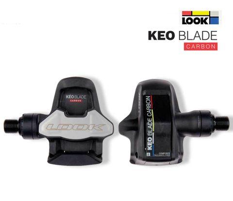 look-pedal-keo-blade-carbon.jpg