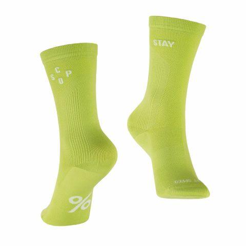 Stay-True-Socks-Lime1.jpg
