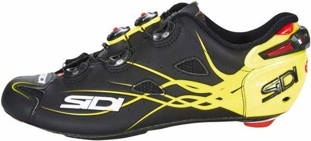 sidi-shot-shoes-herren-matt-black-yellow-fluo-schuhgrosze-eu-44-5-2019-schuhe-matt-black-yellow-fluo-bd0f-600.jpg