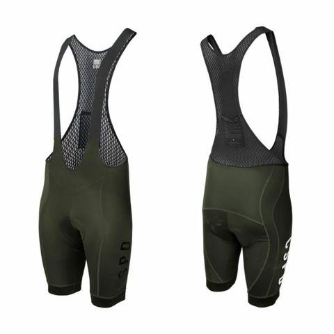 CSPD-Bib-Shorts-Olive-New3-768x768.jpg