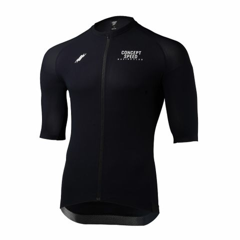 Hypnotic-jersey-Black-1.jpg