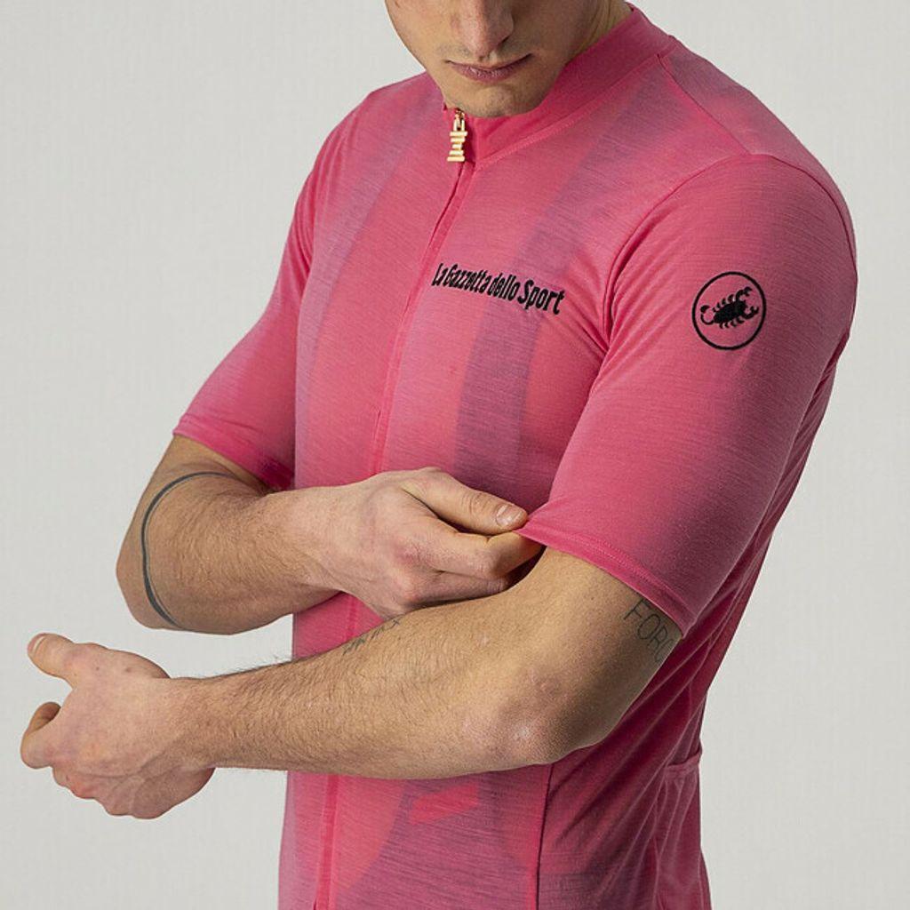 castelli-maglia-rosa-90-anni (5).jfif