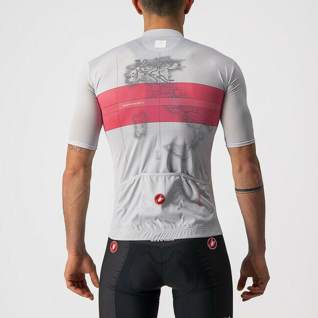 castelli-trofeo-rosa-jersey (2).jfif