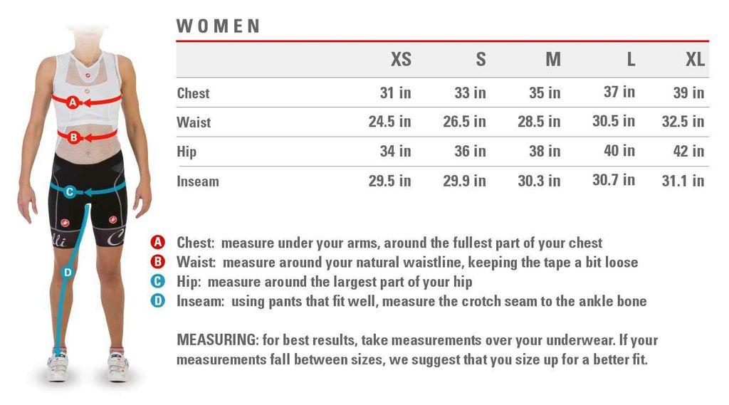 Size-Chart-Women-Tops-Bottoms.jpg