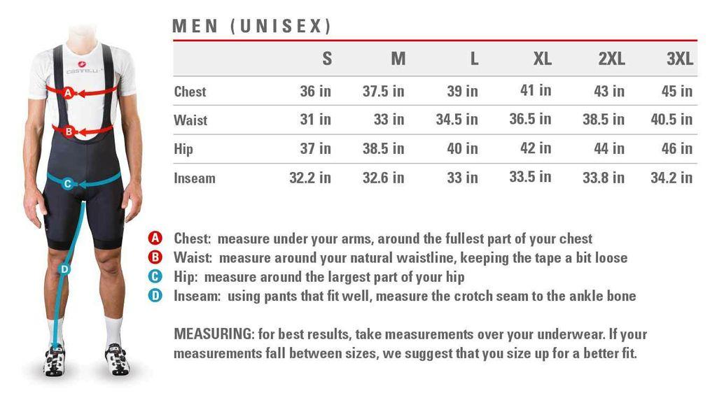 Size-Chart-Men-Tops-Bottoms.jpg