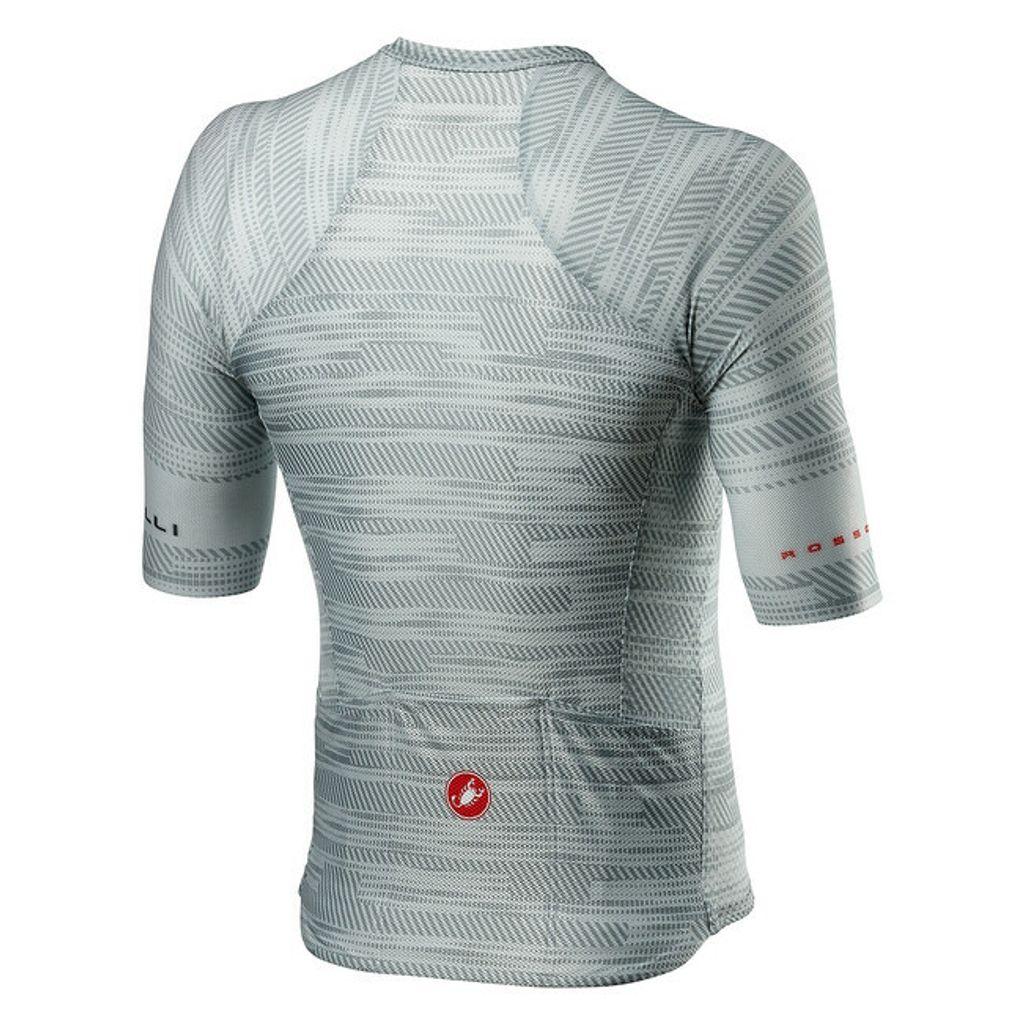 castelli-climber-3-sl-jersey-dusty-blue (3).jfif