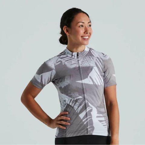 specialized-women-rbx-fern-jersey (2).jpg