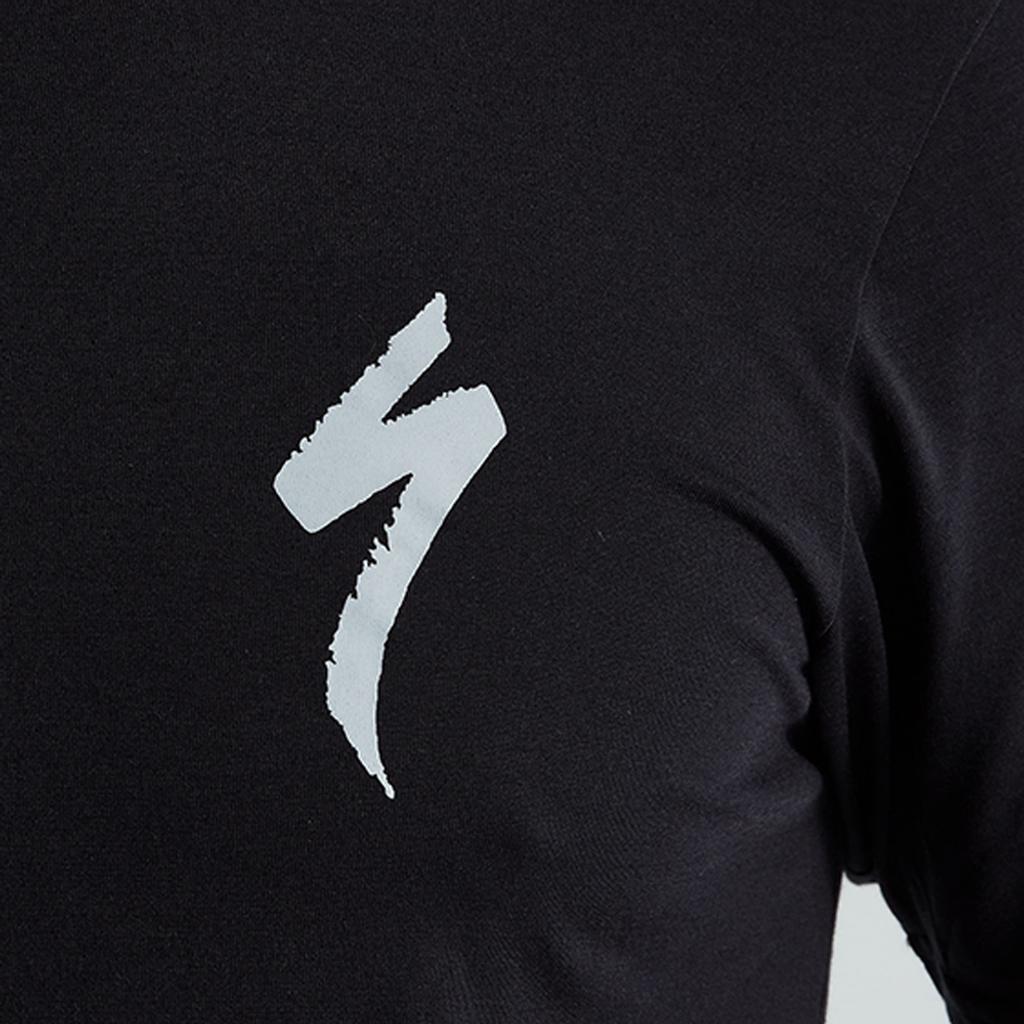 spz-logo-tee-black (1).png