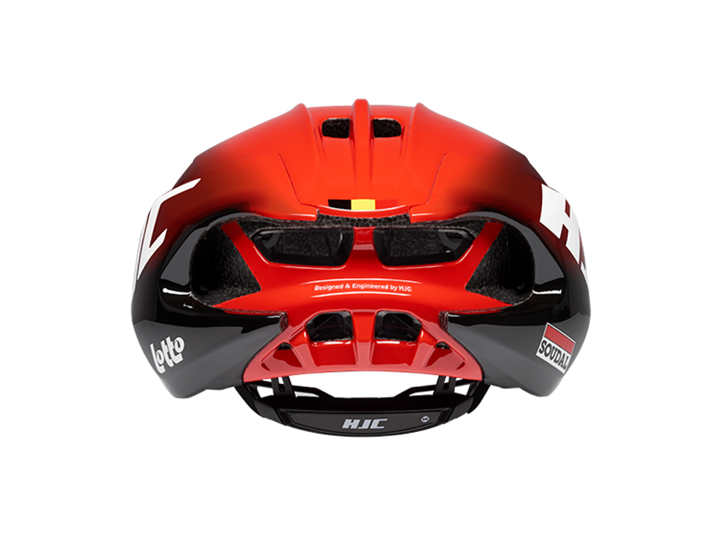 FURION-2.0-Lotto-Soudal-Fade-Red-5.png
