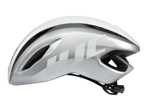 valeco-silver-white-750x563.png