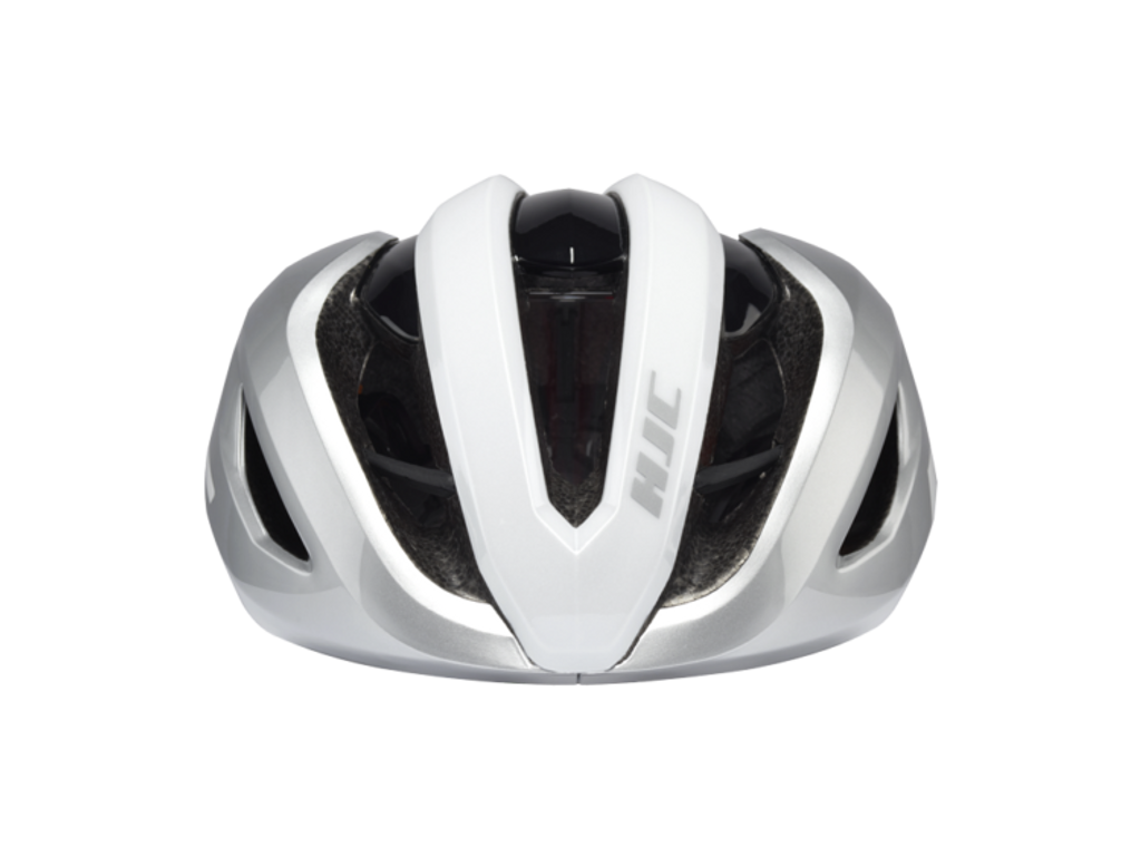 valeco-silver-white-front-750x563.png