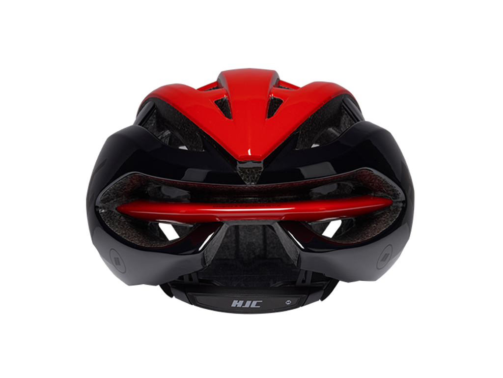 IBEX-2.0-red-black-5-750x563.png