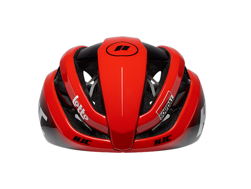 IBEX-2.0-Lotto-Soudal-Fade-Red-1.png