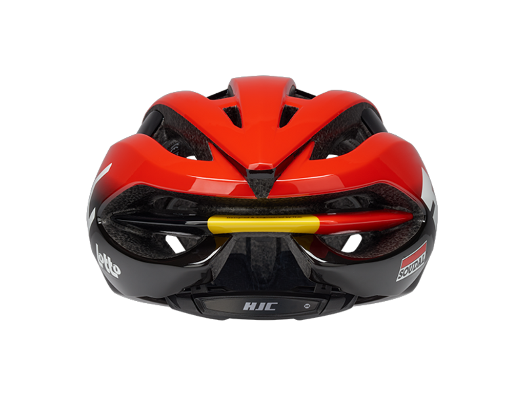 IBEX-2.0-Lotto-Soudal-Fade-Red-5.png