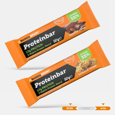 proteinbar-template.png