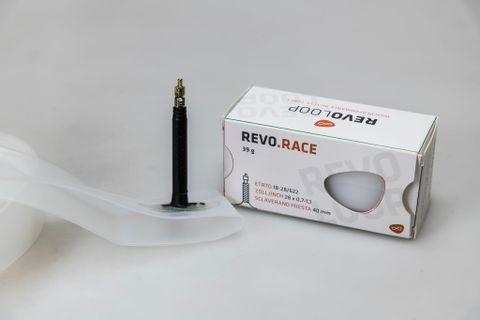 revoloop-race-tube (2).jpg