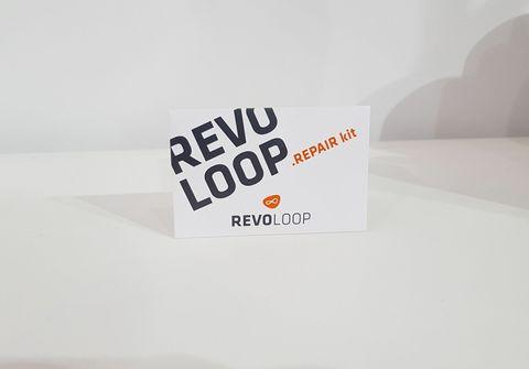 revoloop-repair-kit.jpg