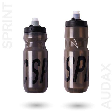 Bidon-SprintAudax-Transparent-Black-min.jpg