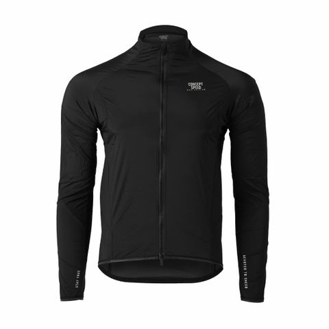 Jacket-Black1-min.jpg